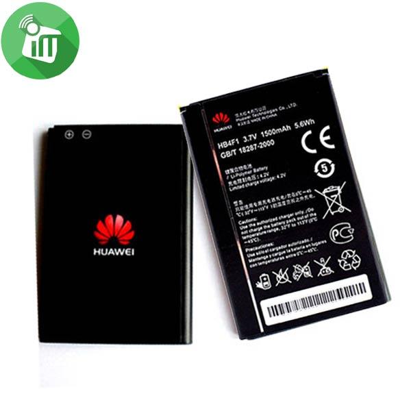 original-battery-huawei-mifi22-1