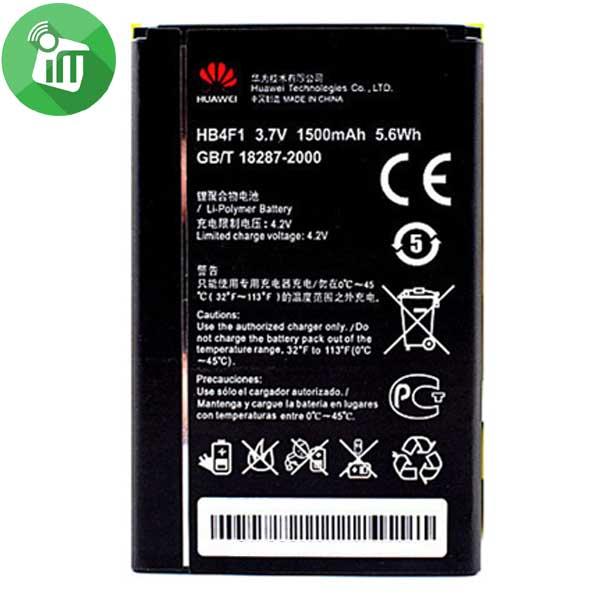 original-battery-huawei-mifi22-2