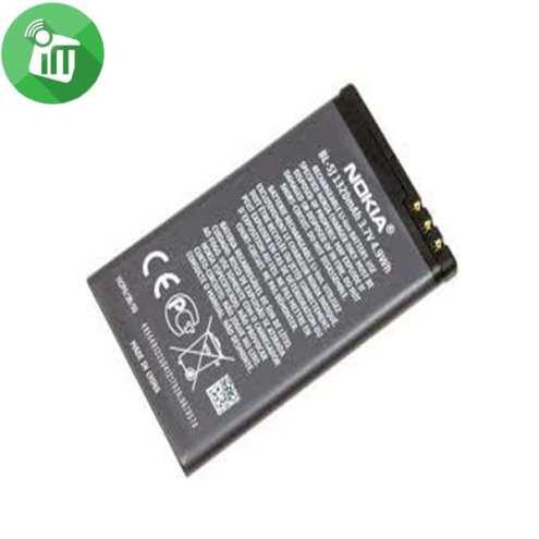 Original Battery Nokia BL-5J_01