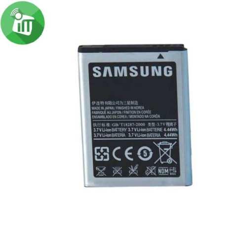 Accessories Original Battery Galaxy Y_02