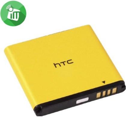 Accessories Original Battery HTC HD Mini_03