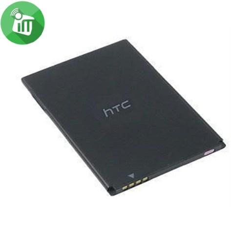 Accessories Original Battery HTC Wildfire_01