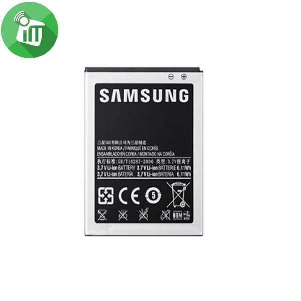 Original Battery Galaxy Core_01