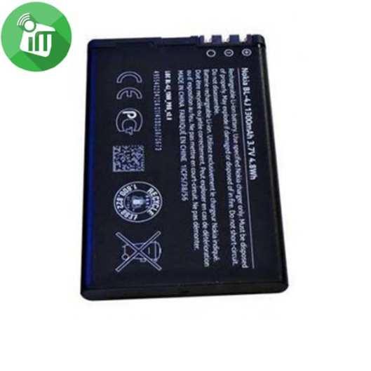 Original Battery Nokia Lumia 620_01