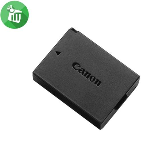 Accessories_Canon_Camera_Battery_LP-E10_02