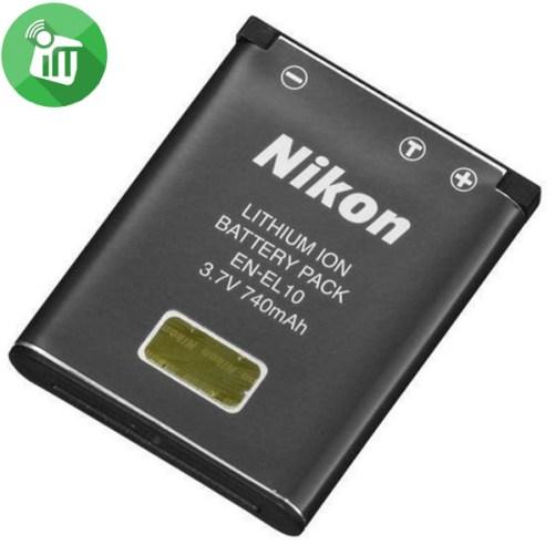 Accessories_Nikon_EN-EL10_Rechargeable_Battery_02