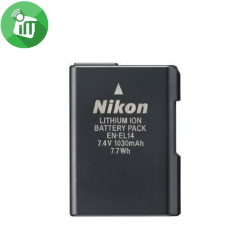 Accessories_Nikon_EN-EL14_Rechargeable_Battery_02