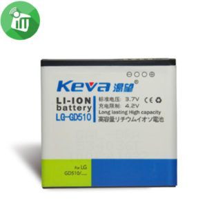 Keva Battery LG GD510