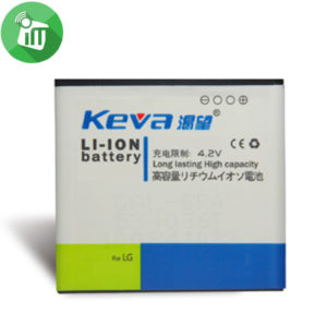 Keva Battery LG A750