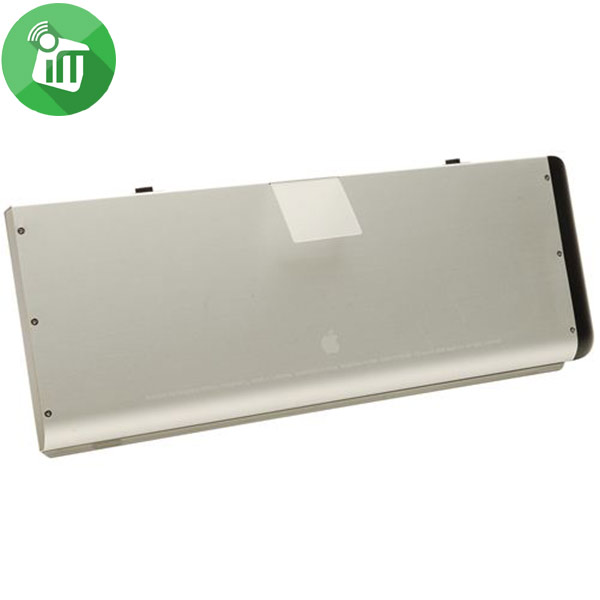 Apple_13_Inch_MacBook_Aluminum_Rechargeable_Battery_ (3)