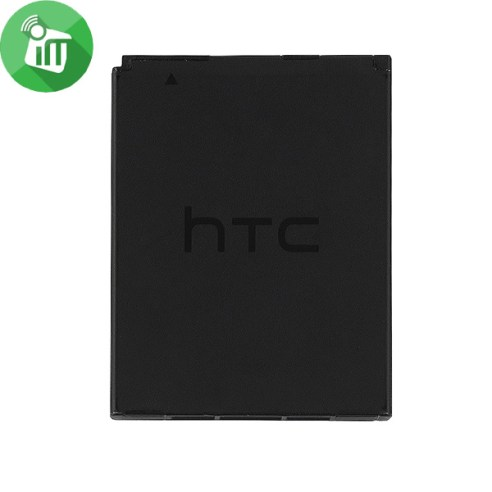 HTC_Desire_600_Original_Battery (1)