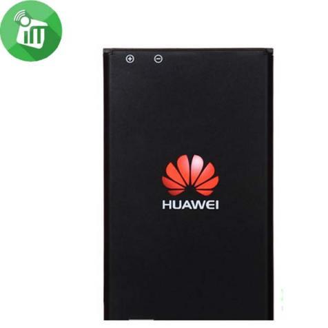 Huawei G610s Original Battery (2)