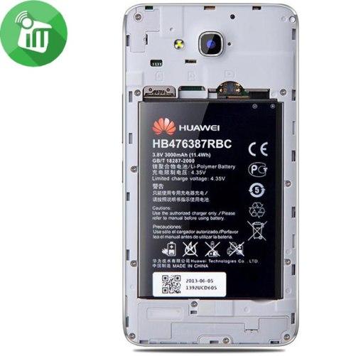 Huawei_G750_Original_Battery (3)