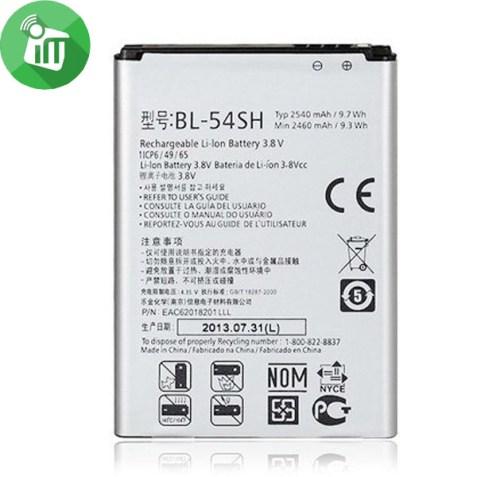 LG_Optimus_L90_D410_Genuine_Battery (1)