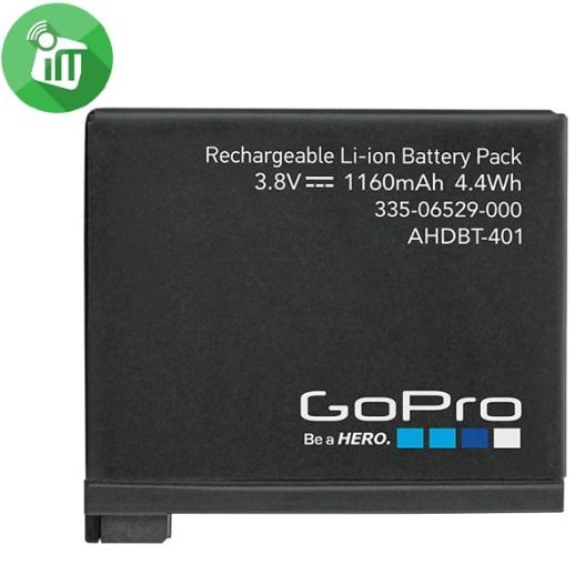 GoPro_HERO4_Rechargeable_Battery (5)