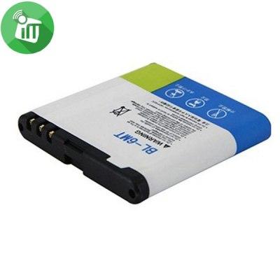 Keva -Battery _Nokia _BP-_6MT_ (2)