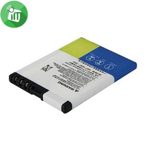 Keva _Battery _Nokia _BL-4S_ (1)