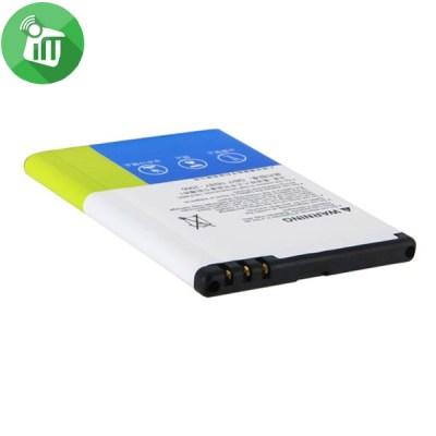 Keva _Battery _Nokia _BP-4L_ (3)