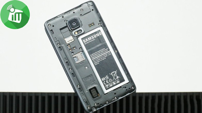 Original_Battery_For_Galaxy_Note_Edge (1)