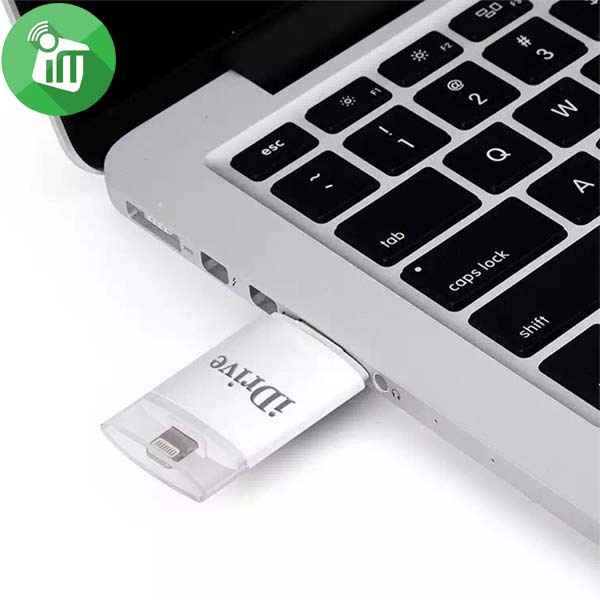 iDrive _iFlash_ Lightning _to _USB _OTG _Drive _For _Apple _and _Android_ (1)
