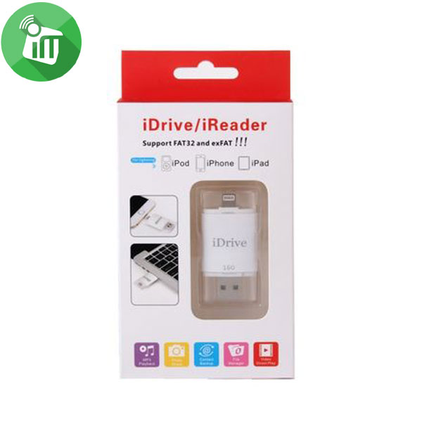 iDrive _iFlash_ Lightning _to _USB _OTG _Drive _For _Apple _and _Android_ (3)