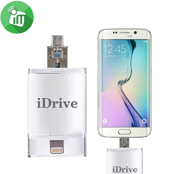 iDrive _iFlash_ Lightning _to _USB _OTG _Drive _For _Apple _and _Android_ (6)