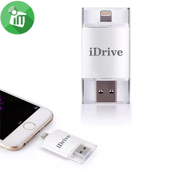 iDrive _iFlash_ Lightning _to _USB _OTG _Drive _For _Apple _and _Android_ (8)
