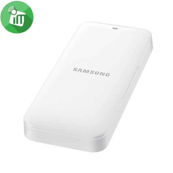 Samsung _Galaxy_ Note_ Edge _Extra _Battery _Kit_ (5)