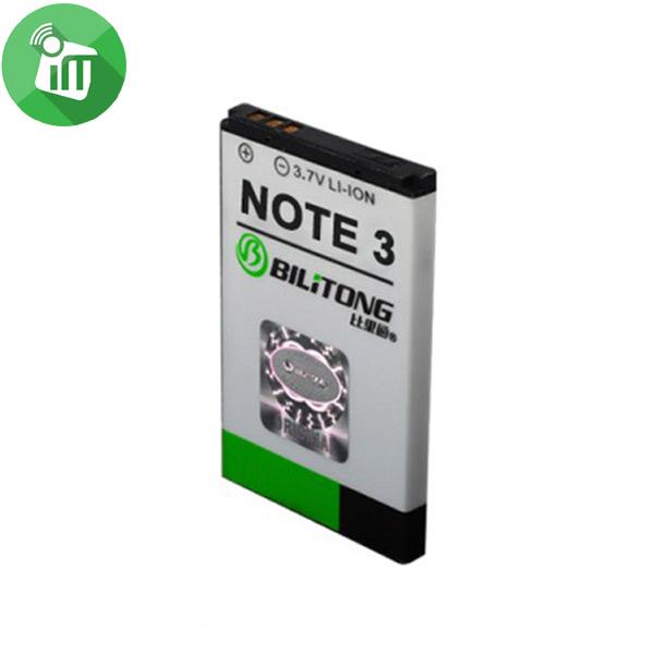 Bilitong _Battery _Samsung_ Note 3 _i9500_ (2)