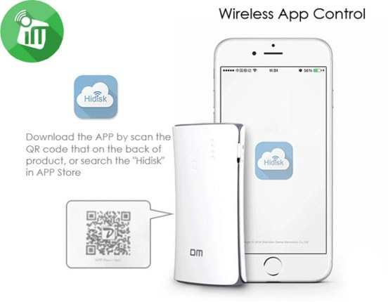 DM_A66_3_In_1_Wireless_WiFi_Router_Mobile_Power_Bank (11)