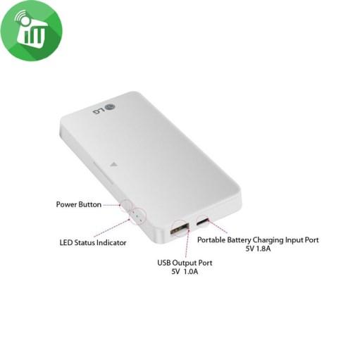LG_G5_Battery_Charging_Kit (2)