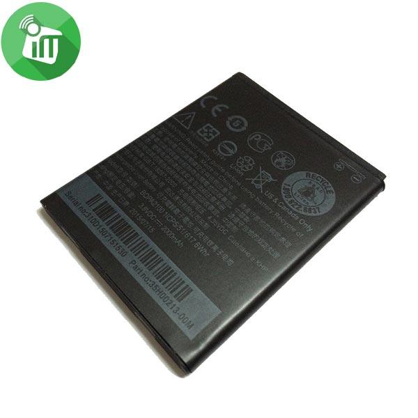 Original _Battery _for _ HTC _Desire _310_ (2)