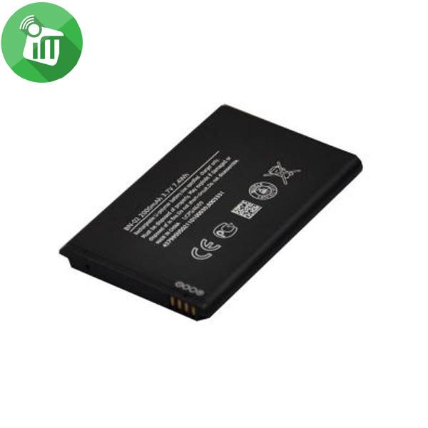 Original _Battery _for _Nokia_ XL_ (3)