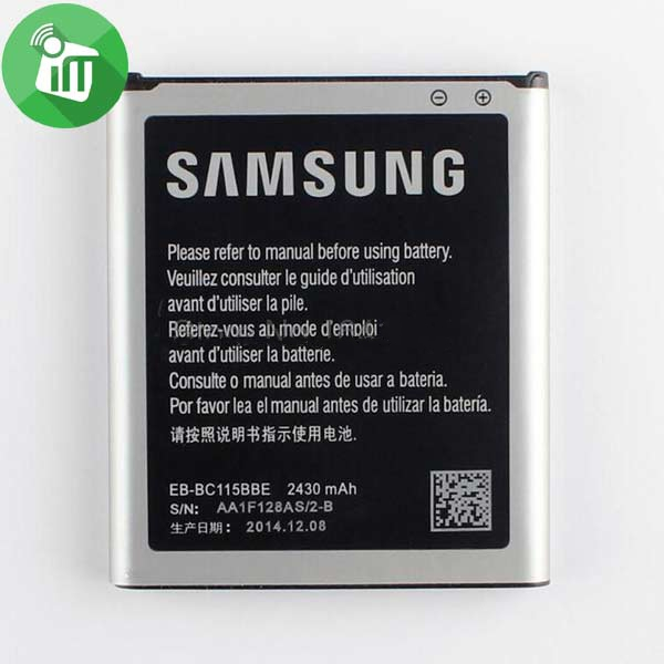 Original _Battery _for _Samsung _Galaxy_ K _ZOOM_ (2)