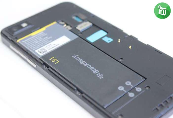 Original _BlackBerry _Z10 _Battery _LS1 _1800mAh_ (3)