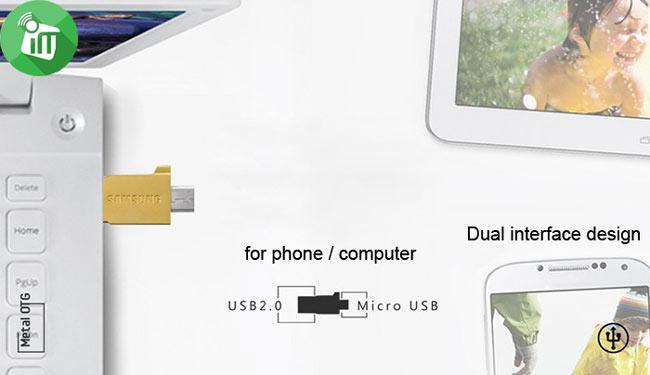 Samsung_Metal_OTG_USB_With_EVO_Micro_SD_Card (2)