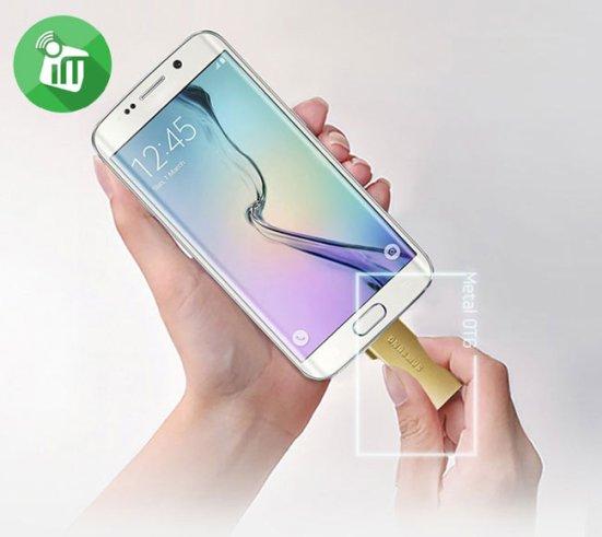 Samsung_Metal_OTG_USB_With_EVO_Micro_SD_Card (5)