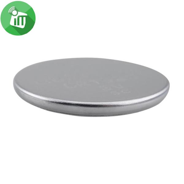 qoop Lithium Ion Battery CR1620 3V (3)