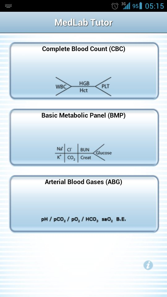 blank medical fishbone diagram tekonsha 2010 wiring lab cbc www toyskids co medlab tutor helps you understand abg cmp and bmp