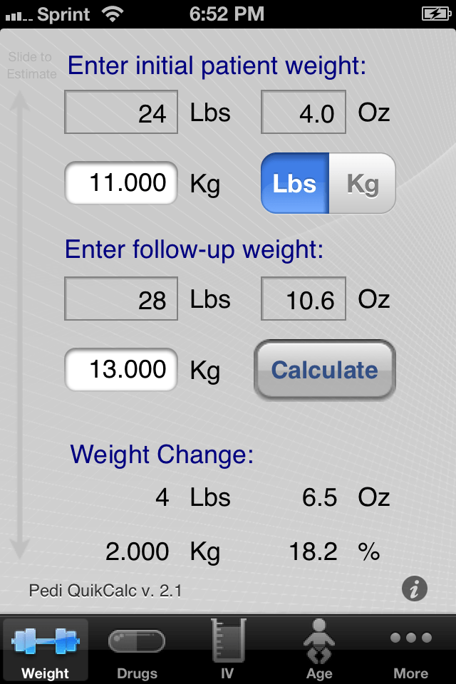 weight png