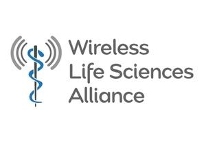 WLSA Convergence Summit showcases innovative employee