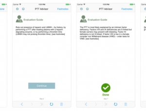 iMedicalApps - Reviews of Medical apps & Healthcare Technology
