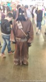 [Event] Japan Expo 2013 - Star Wars 1