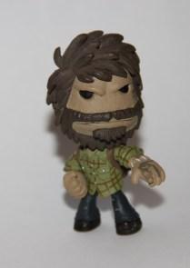 Collector - goodies The Last of Us - sackboy Joel - image 3