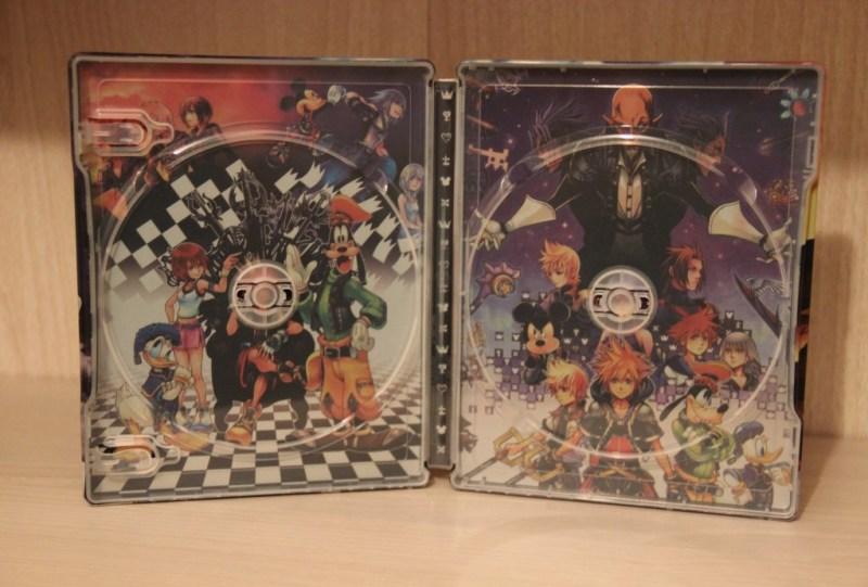 collector_kingdom-hearts-ii.5-hd-remix_steelbook-interieur-sans-cd