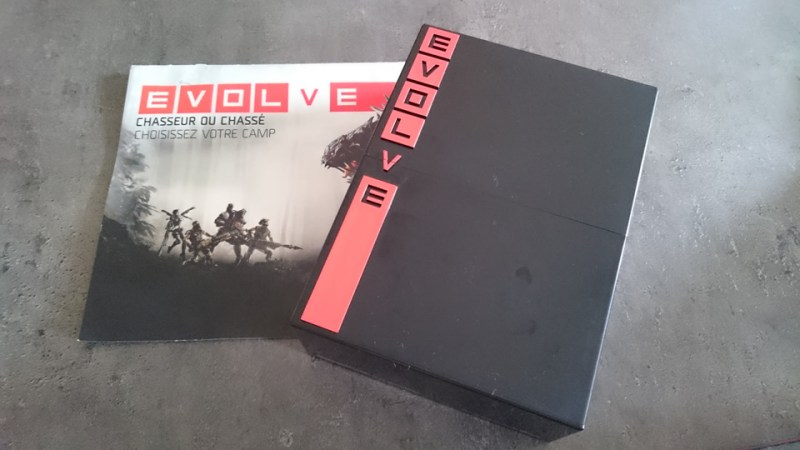 collector_press-kit-evolve_boite-dossier-de-presse