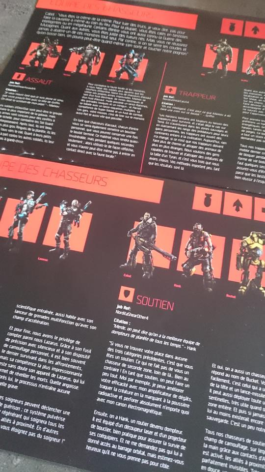 collector_press-kit-evolve_dossier-de-presse