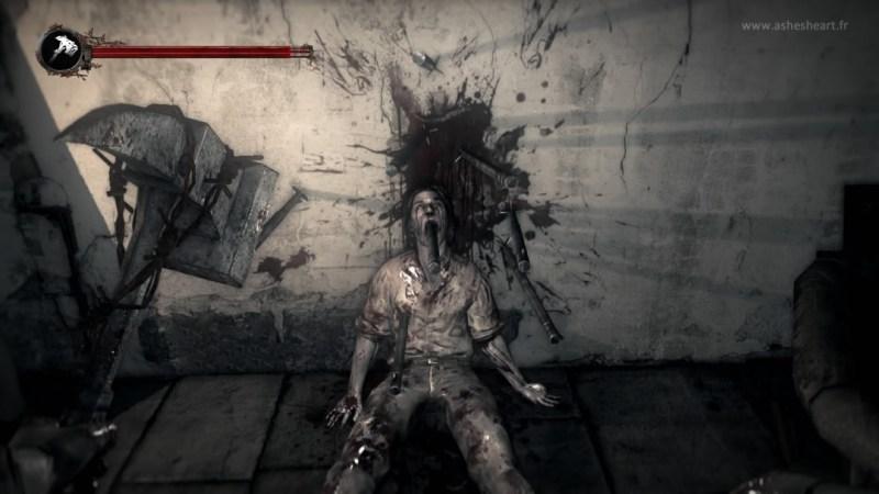 The Executioner vaut-il le coup ?