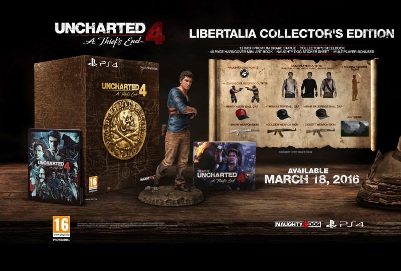 actualite_uncharted-4-presentation-des-editions_libertalia-edition