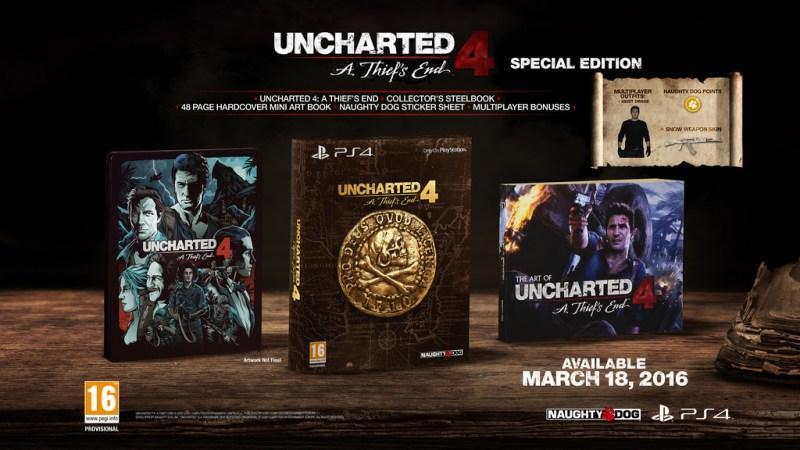 actualite_uncharted-4-presentation-des-editions_special-edition